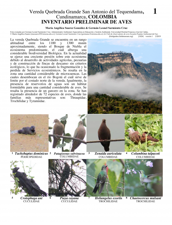 1024_colombia_birds_of_san_antonio_de_tequendama.pdf