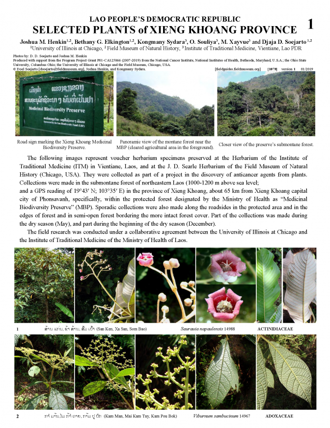 1078_lao_selected_plants_of_xieng_khouang.pdf