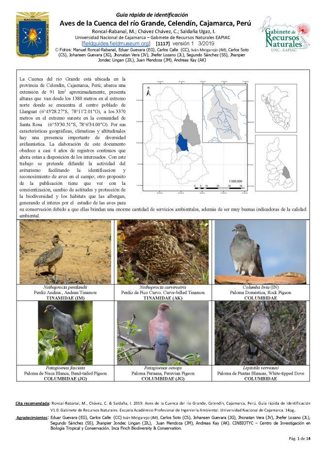 1117_peru_birds_of_the_rio_grande_basin.pdf