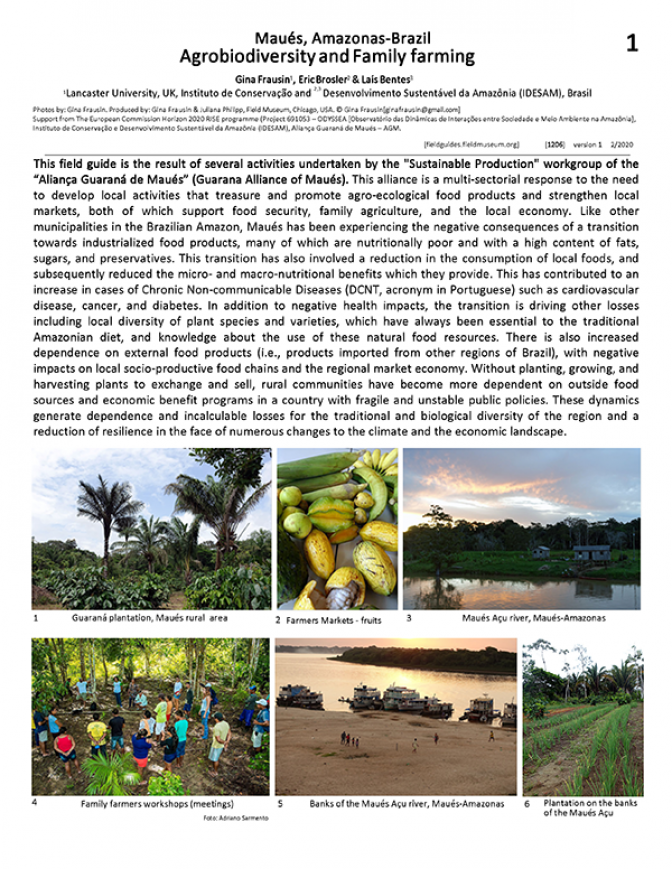 1206_brazil_agrobiodiversity_and_family_farming-en.pdf