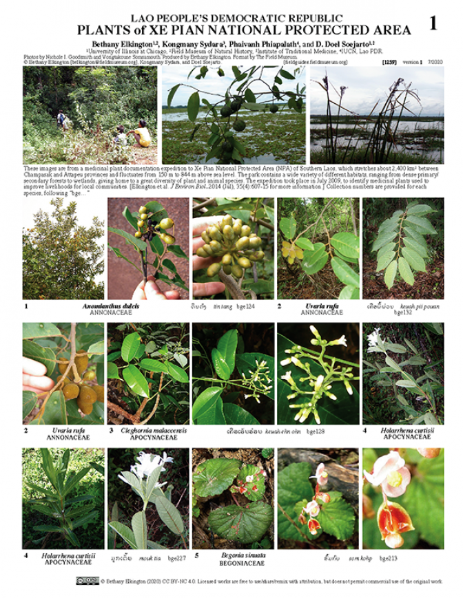 1259_lao_plants_of_xe_pian_protected_area.pdf