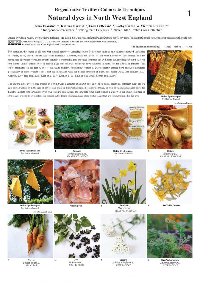 1310_united_kingdom_natural_dyes_in_nw_england.pdf