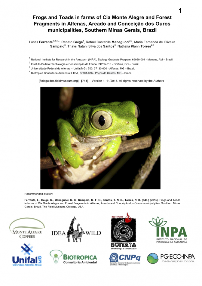 714_brazil-frogs_and_toads_in_farms.pdf