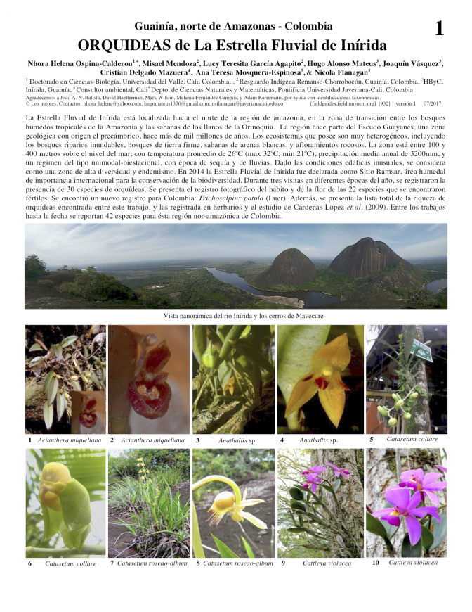 932_colombia_orchids_of_guainia.pdf
